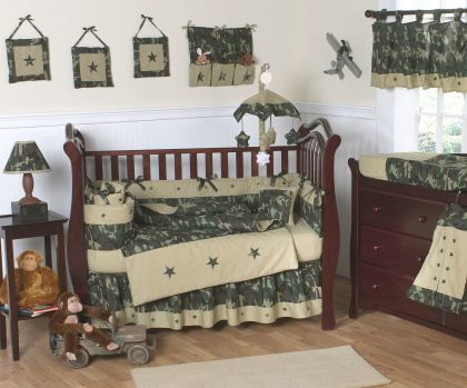JJ-Camo-GR-9-nursery