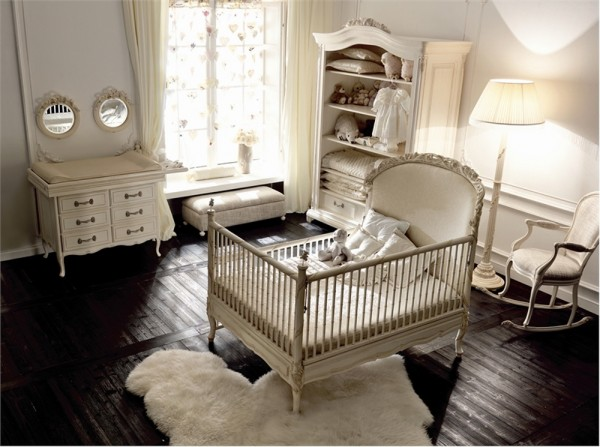 kids-staging_nursery-e1301363395851