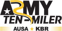 logo_Army10Miler