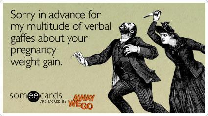 sorry-advance-multitude-verbal-away-we-go-ecard-someecards