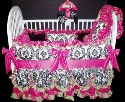 whistle-stop-custom-baby-bedding-giveaway-and-review-21503455