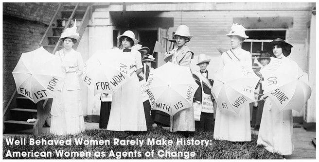 women-change