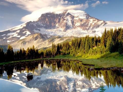 Mount-Rainier-usa-national-parks-32352780-1024-768