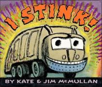 books-I_Stink-pict