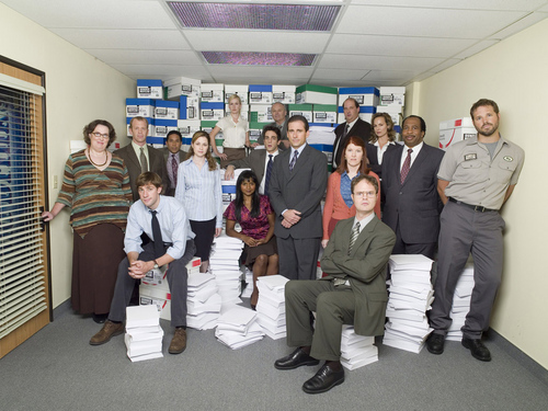 The-Office-steve-carell-1034251_500_375