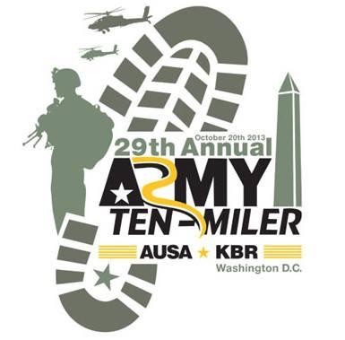 2013 Army 10