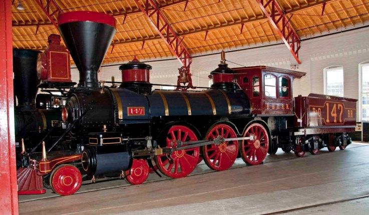 B-O-4-6-0-1870s