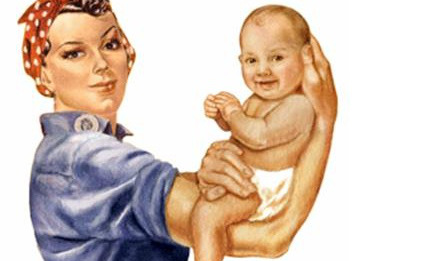 feminist-stay-at-home-moms