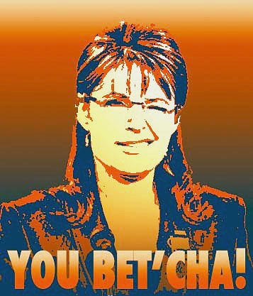 sarah-palin-you-betcha2