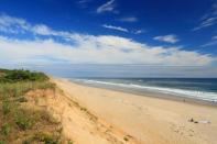 marconi-beach-cape-cod-national-seashore-john-burk